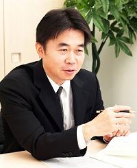 yamamototop0001.png